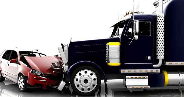 Houston 18 wheeler accident attorney