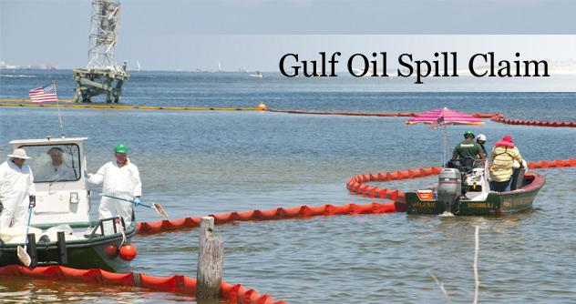 gulf-spill-claim