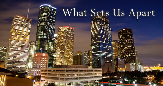 houston-personal-injury-lawyer