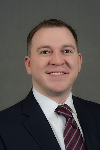 David F  Miller - Managing Attorney | Amaro Law Firm