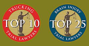 trial-lawyers