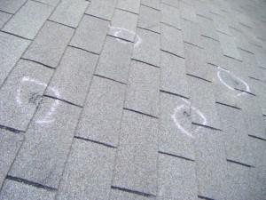 hail.texas.roof
