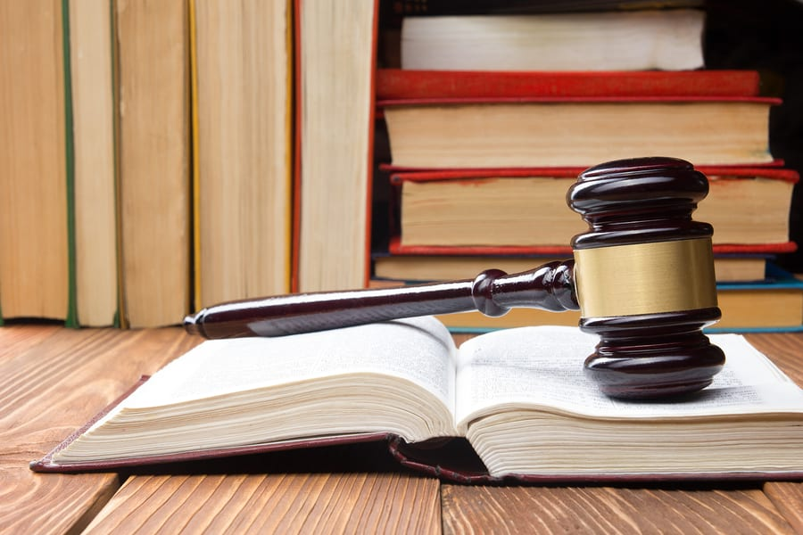 Texas Civil Practice And Remedies Code 140 How Does It Apply To