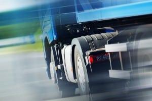 trucking companies avoid liability