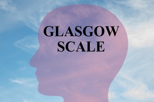 glasgow scale