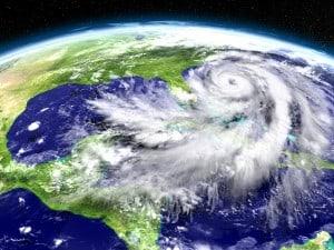 Hurricane Matthew Damages