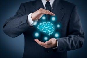 prevent a traumatic brain injury