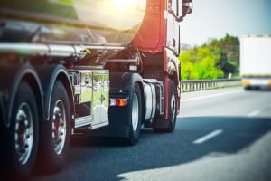 Underinsured Trucking Companies
