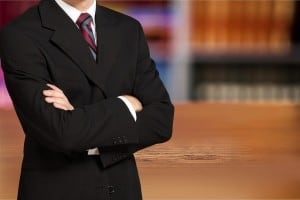 Select the Right Attorney for Your Personal Injury Case