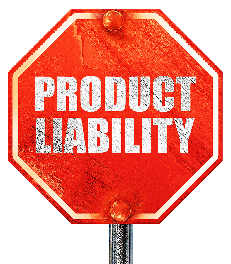 strict liability for defective product Commentary and archival information about liability for products from the new york times a lawyer who helped bring a deadly switch defect to light.