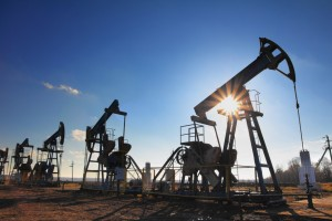 Brazoria Oil Field Accident Kills One