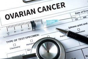 Linking Ovarian Cancer to Talc