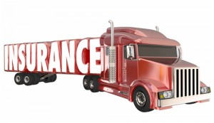 Minimum Trucking Insurance Policy Limits