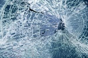 Fatal Truck Wreck in Polk County Kills One