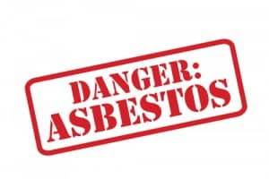Most Common Asbestos-Related Diseases