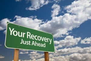 How to Recover Damages for Emotional Distress under Texas Law