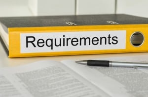 Trucking Recordkeeping Requirements
