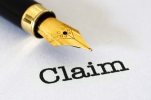 Essential Facts to Know When Filing a Workers Compensation Claim