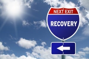Mesothelioma Recovery Guide