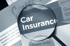 After an Auto Accident: Call Your Insurer