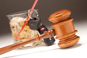 Ins & Outs of DUI Crash Lawsuits