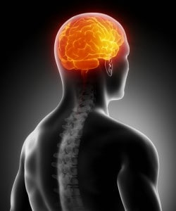 Study Reveals the Prevalence & Dangers of Undiagnosed Sports Concussions