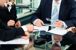 Why a Personal Injury Attorney Won't Take Your Case