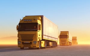 DOT Rule Requires More Training for New Truckers
