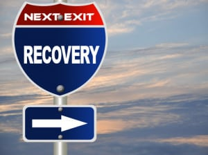 Mesothelioma Claims & Recovery Options