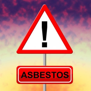 Mesothelioma Causes & Risk Factors