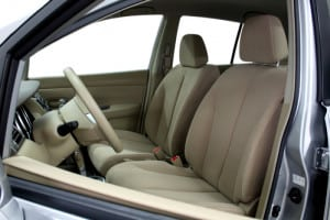 Houston Vehicle Seat Defect Attorneys