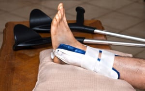 Injuries Caused by Boating Accidents