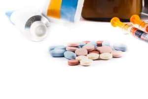 Fluoroquinolones (Levaquin, Avelox, Cipro) Dangerous Drug Attorneys