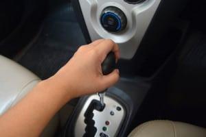Houston Auto Defect Lawyers: False Park & Park-to-Reverse Events