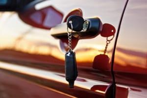 Houston Defective Car Door Lawyers