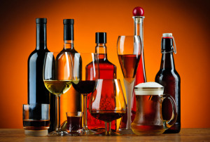Should TBI Patients Stop Drinking Alcohol?