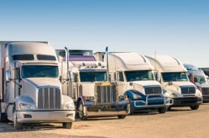Report: FMCSA Must Improve System for ID-ing At-Risk Carriers