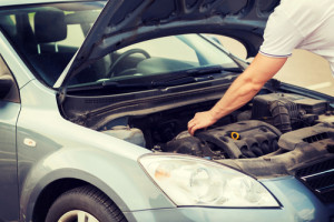 Vehicle Electrical System Defects & Failures
