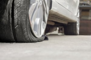 Tire Defect Claims Involving Imported Tires: What You Need to Know