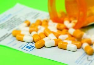 Onglyza Dangerous Drug Attorneys
