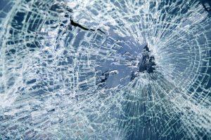 NHTSA Statistics on Deadly Motor Vehicle Accidents Involving Children