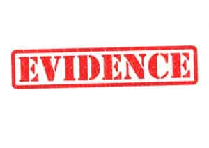 After a Truck Accident: How to Preserve Evidence