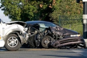 Houston DoorDash Delivery Accident Attorneys