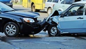 Houston Amazon Flex Delivery Accident Attorneys