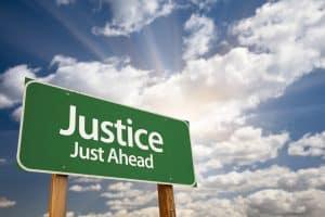 Houston Uber & Lyft Sexual Assault Attorneys