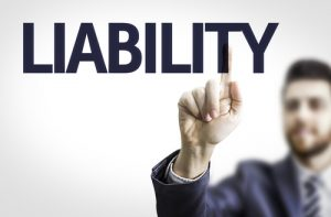 How Liability Is Determined in a TX Personal Injury Case