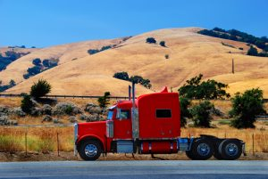 Illegal Truck Stops: The Problems & Crash Risks