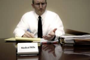 How to Protect Yourself from Surprise Medical Bills
