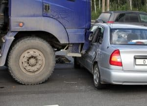 5 Steps to Take after an 18-Wheeler Injury Accident | Truck Accident