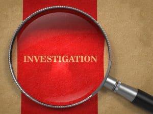 Cuisinart & Elite Bistro Pressure Cooker Explosions Trigger Investigations